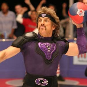 <i>Dodgeball</i> Sequel in the Works