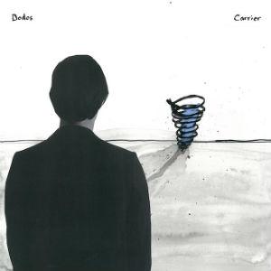 The Dodos Announce New Album, <i>Carrier</i>