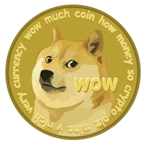 Paste Goes To The World's First Dogecoin Meetup