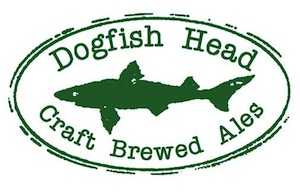 Dogfish Head to Release New Fruit-Infused IPA