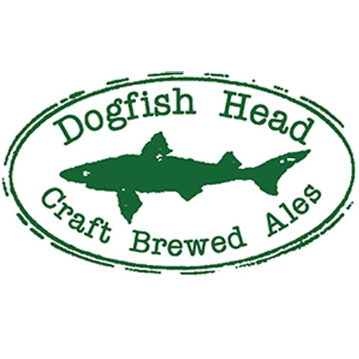 Get a Taste of the Ocean with Dogfish Head's Choc Lobster Beer