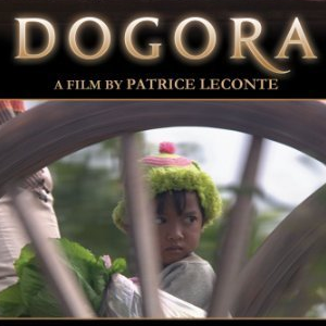 <i>Dogora: Ouvrons les yeux (Let Us Open the Eyes)</i> DVD Review