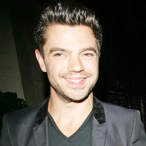 Dominic Cooper Attached to Upcoming <i>Dracula</i> Film
