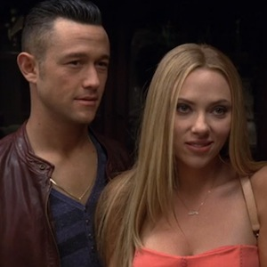 Watch a New Clip from Joseph Gordon-Levitt's <i>Don Jon</i>