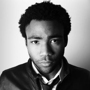 Donald Glover Cutting Back on <i>Community</i> Appearances