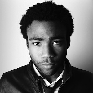 Donald Glover Opens up on Career Moves in Instagram Post