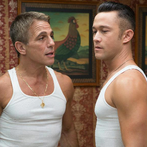 Watch Joseph Gordon-Levitt's Father's Day Present to Tony Danza in New <i>Don Jon</i> Clip