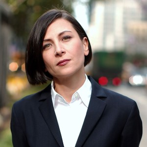 Donna Tartt, Malcolm Gladwell, Stephen King Among Hachette Authors Speaking Out Against Amazon