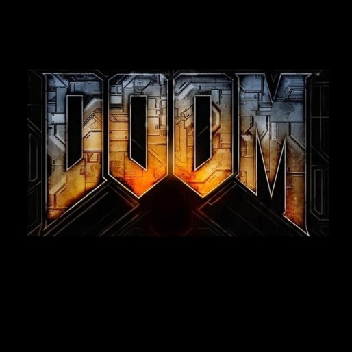 how to play doom on an.androif