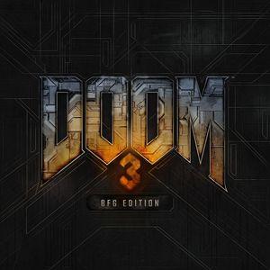 <i>MythBusters</i> Recreates <i>Doom</i>'s BFG on Next Episode