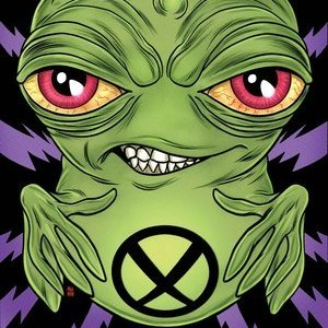 <i>All-New Doop</i> #1 by Peter Milligan and David LaFuente Review