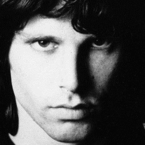 Oh Caroline: The Doors in Concert