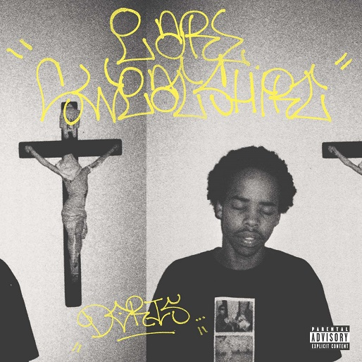 Earl Sweatshirt Has Canceled the Rest of His Tour