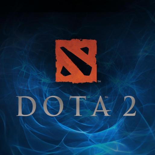 The Nerfing of Earth Spirit: Love and Loss in <i>Dota 2</i>
