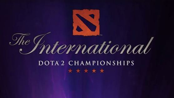 The International Dota 2 Championships Preview Games Features Paste