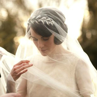<i>Downton Abbey</i> Sets PBS Ratings Record