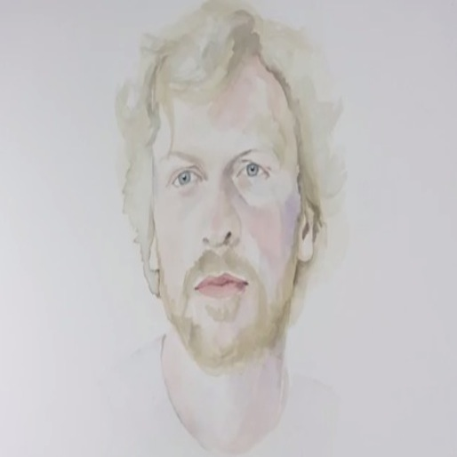 """Doug Paisley & Bonnie """"Prince"""" Billy Share """"Until I Find You"""" Video"""