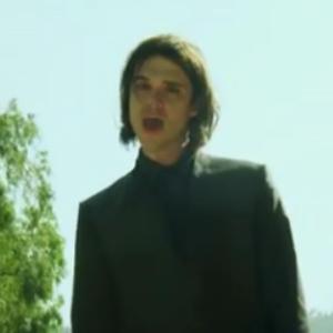 Watch a Trailer for the Dirty Projectors' Film, <i>Hi Custodian</i>