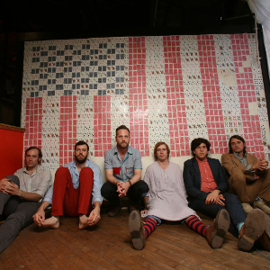 Dr. Dog Announces Fall 2013 Tour