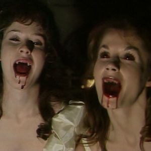 NBC Orders Gothic Drama <i>Brides</i>, Based on the Brides of Dracula