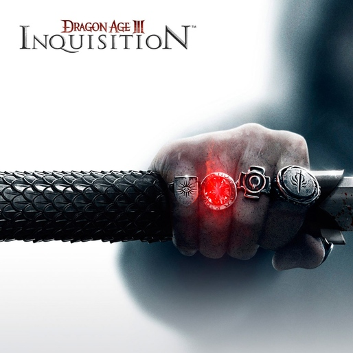 <i>Dragon Age: Inquisition</i> Tavern Songs Available for Free Download