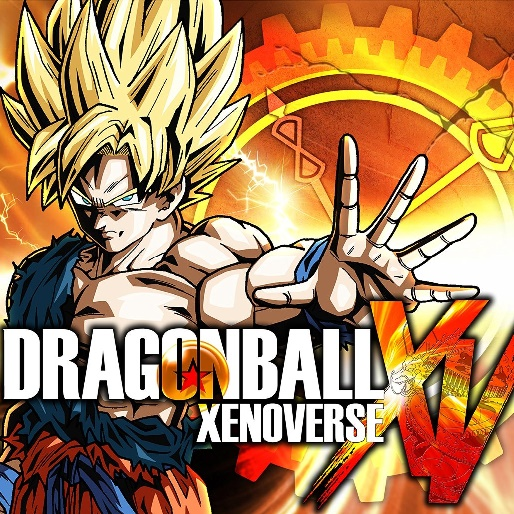 5 Things AAA Games Could Learn From <em>Dragonball Xenoverse</em>