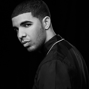 Drake Announces 2012 Tour