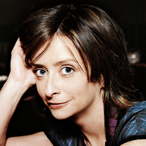 Rachel Dratch to Join Final Season of <i>Parks and Recreation</i>