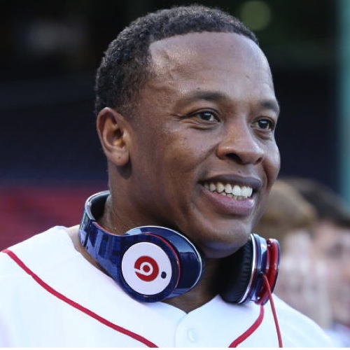 Apple Music will be the First Digital Streaming Service to Stream Dr. Dre's <i>The Chronic</i>
