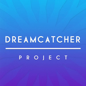 Download This: Dreamcatcher Project