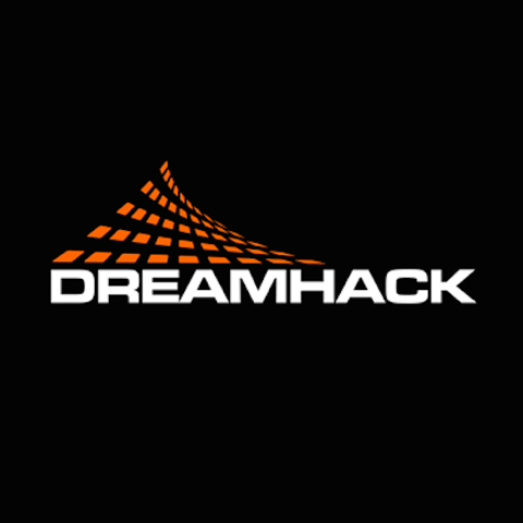 <em>Counter-Strike</em> DreamHack Tournament Plagued by Controversy