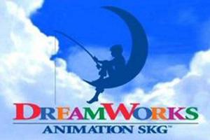 Layoffs Rumored at DreamWorks Animation