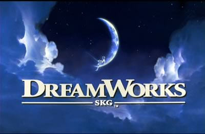 Netflix Acquires Streaming Rights to Dreamworks Over HBO