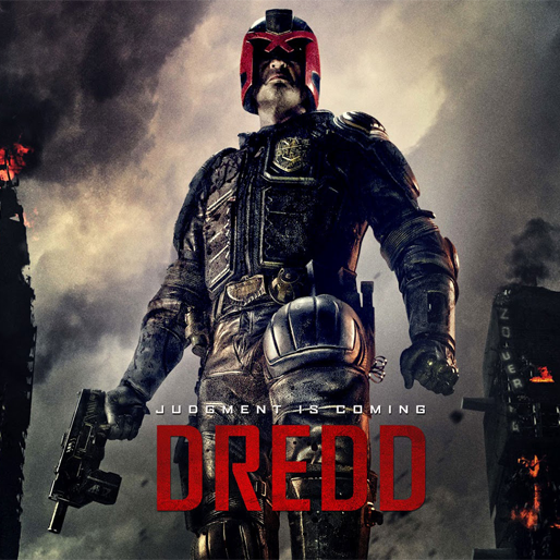 <i>Dredd</i> Sequel Would Require More Star Power According to Producer