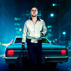 Foals, Chvrches, Jon Hopkins and SBTRKT Among Contributors To Revamped <i>Drive</i> Soundtrack