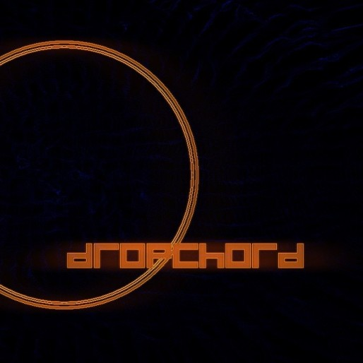 Mobile Game of the Week: <i>Dropchord</i> (Android/iOS)