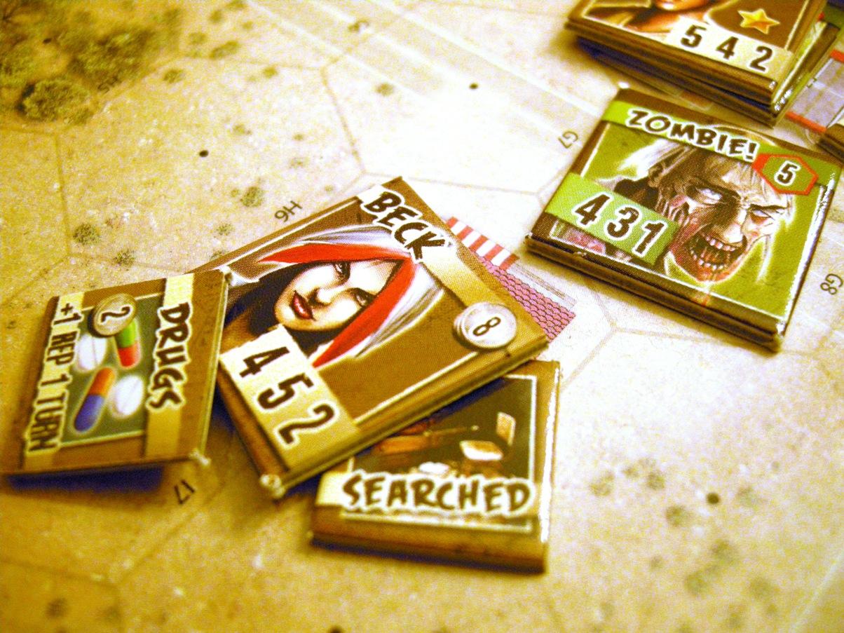 drugs all things zombie.jpg