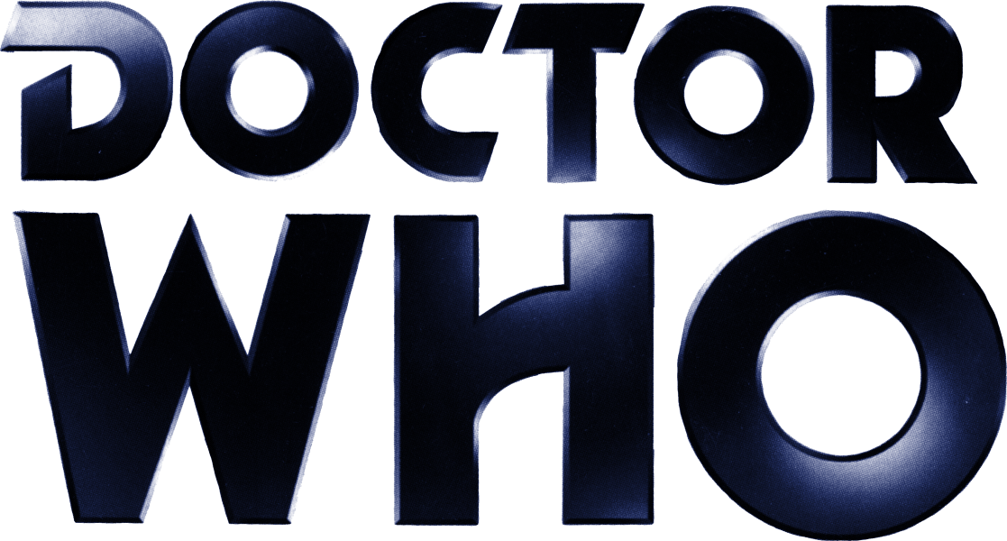 <i>Doctor Who</i> Coming To The Big Screen?