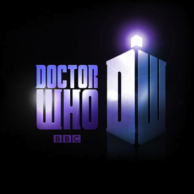BBC America to Offer Special <i>Doctor Who</i> Anniversary Screenings in U.S. Theaters