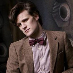 BBC to Reveal New <i>Doctor Who</i> Lead this Sunday
