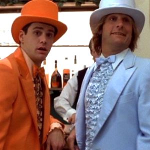 <i>Dumb and Dumber</i> Sequel Strong Possibility