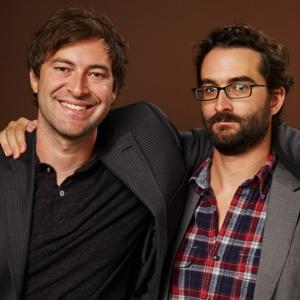 The Duplass Brothers Sign a Four Picture Deal with Netflix