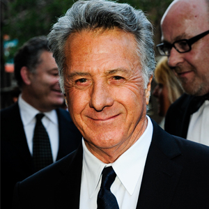 Dustin Hoffman to Make His Directorial Debut with <i>Quartet</i>