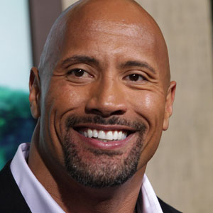 Paramount Sets Date for <i>Hercules</i> with Dwayne Johnson