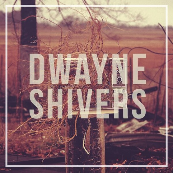 "Video Premiere: Dwayne Shivers - ""Raised By My Brothers"""