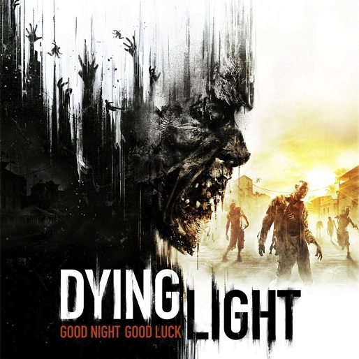 <em>Dying Light</em> Review: Running Through the Mundane