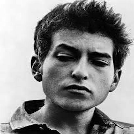 Six-CD Set to Complete Dylan's <i>Basement Tapes</i>