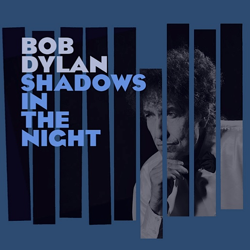 Bob Dylan Shares Details for His Album of Sinatra Covers