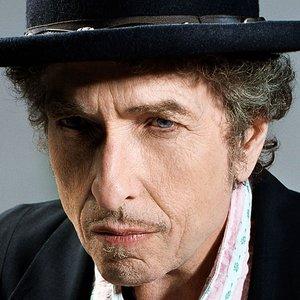 Stream Bob Dylan's <i>The Basement Tapes Complete</i> Online