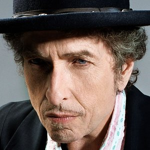 Stream Bob Dylan's <i>The Basement Tapes Complete</i> Online